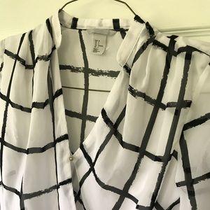 Forever 21 Tops - Dress shirt